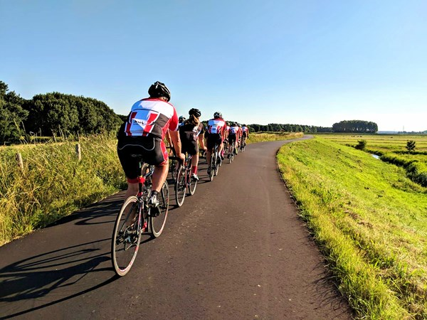 ascolympia-routiers-cycling-club-header.jpg